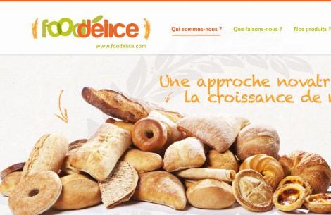 Foodélice